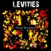 The Levities - Dead Bouquet