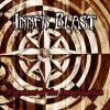 Inner Blast - Figment of the Imagination
