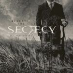 Secrecy - Beneath the Lies (15th Anniversary Edition)
