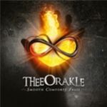 Thee Orakle - Smooth Comforts False