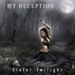 My Deception - Sinful Twilight