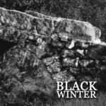 Various Artists - Black Winter (10 Years Special Edition)