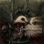 Anachronaeon - The Eternal Throne