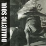 Dialectic Soul - Dialectic Soul