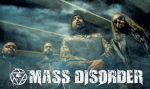 Mass Disorder