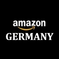 Amazon Germany - Digital store