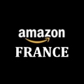 Amazon France - Digital store