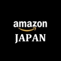 Amazon Japan - Digital store
