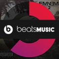 Beatsmusic - Digital store