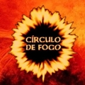 Circulo de Fogo - Free Download Compilations