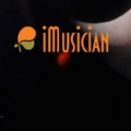 iMusicianDigital - Digital Distribution