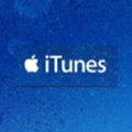 iTunes - Digital store