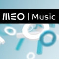 Meo Music - Digital Distribution