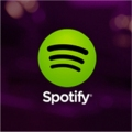 Spotify - Digital store